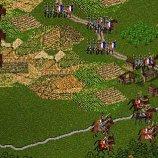 Скриншот Napoleon's Russian Campaign – Изображение 2