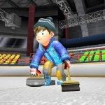 Скриншот Family Party: 30 Great Games - Winter Fun – Изображение 1