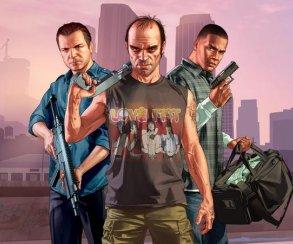 OpenIV жив! Take-Two отстала от модов для одиночной GTA 5