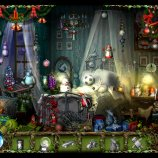 Скриншот DreamWoods2 – Изображение 4
