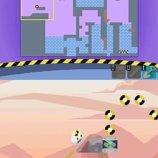Скриншот DodoGo! Robo