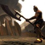Скриншот Spartan: Total Warrior – Изображение 16