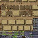 Скриншот Close Combat: Modern Tactics – Изображение 12