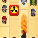 Скриншот Tap Army – Изображение 3