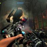 Скриншот Dreamkiller