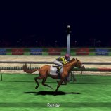 Скриншот Champion Jockey: G1 Jockey & Gallop Racer – Изображение 5