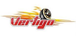 Vertigo. Видео #1