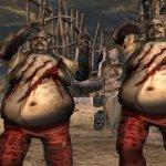 Скриншот The House of the Dead 2 & 3 Return – Изображение 15
