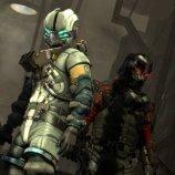 Скриншот Dead Space 3 – Изображение 9