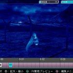 Скриншот Hatsune Miku: Project DIVA ƒ 2nd – Изображение 19