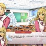 Скриншот Rising Angels: Hope – Изображение 3
