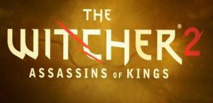 The Witcher 2: Assassins of Kings. Видео #9
