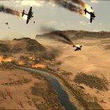 Скриншот R.U.S.E. - The Chimera Pack