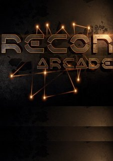Recon Arcade