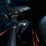 Скриншот X³: Reunion – Изображение 54