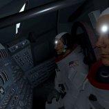 Скриншот Apollo 11 VR Experience