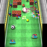 Скриншот Mario Sports Superstars