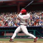 Скриншот MLB 08: The Show – Изображение 19