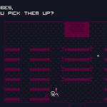 Скриншот Spaceman Sparkles Moon Edition – Изображение 5