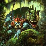 Скриншот Hearthstone: Heroes of Warcraft – Изображение 18