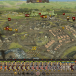 Скриншот Total War: Attila - Age of Charlemagne Campaign Pack – Изображение 16