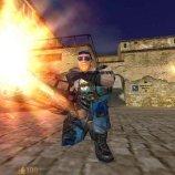 Скриншот Team Fortress Classic – Изображение 1