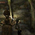 Скриншот Shade: Wrath of Angels – Изображение 92