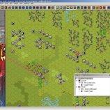 Скриншот Napoleonic Battles: WAGRAM