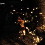 Скриншот Eternal Light – Изображение 12