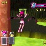 Скриншот Monster High: Skultimate Roller Maze – Изображение 22