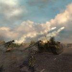 Скриншот Elements of War (2010/I) – Изображение 128