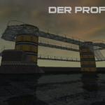 Скриншот Der Professor – Изображение 3