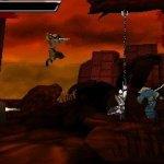 Скриншот Shinobi (2011) – Изображение 16