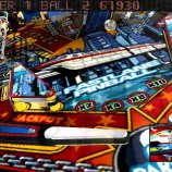 Скриншот Fastlane Pinball