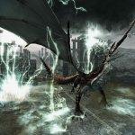 Скриншот Vindictus – Изображение 7