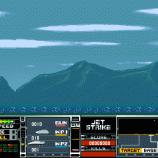 Скриншот Jet Strike – Изображение 11