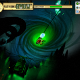 Скриншот The Kraken Sleepeth – Изображение 2