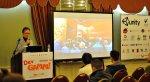 DevGAMM Moscow 2014: поддержка и обогащение - Изображение 8