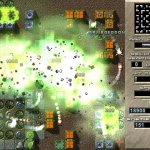 Скриншот Xtreme Tankz Madness 2 – Изображение 1