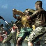 Скриншот Dead Island: Riptide – Изображение 4