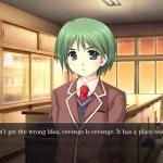 Скриншот G-senjou no Maou - The Devil on G-String – Изображение 1