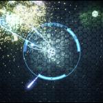 Скриншот Waves: Arena Tactics – Изображение 9