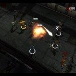 Скриншот Zombie Apocalypse: Never Die Alone – Изображение 16