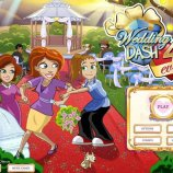 Скриншот Wedding Dash 4-Ever