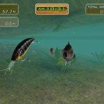 Скриншот Hooked! Again: Real Motion Fishing – Изображение 6