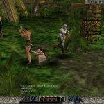 Скриншот Savage Eden: The Battle for Laghaim – Изображение 14