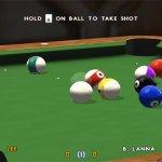 Скриншот Arcade Sports – Изображение 21