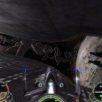 Скриншот Moon Breakers – Изображение 3