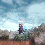 Скриншот Final Fantasy 14: Stormblood – Изображение 2