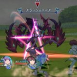 Скриншот Tales of Graces: f Friendship